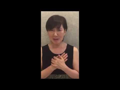 【松居一代】火曜サスペンス劇場の音楽をつけてみた - YouTube