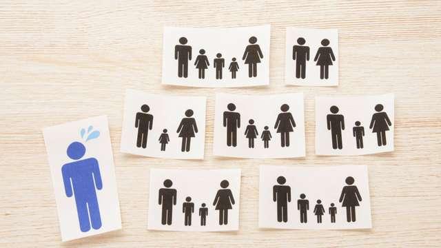 独身を追い詰める「悪意なき結婚圧力」の正体…「ソロハラ」は過小に扱われすぎだ!