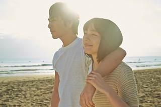 能年玲奈主演『ホットロード』、興収20億円突破し今年の恋愛映画No.1に | マイナビニュース