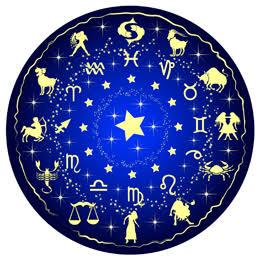 星座占いっぽいアドバイスを書いて下さい