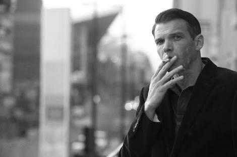 彼氏がタバコを吸う方集合