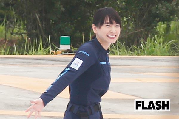 新垣結衣は170万円「夏ドラマ」ヒロインたちのギャラ