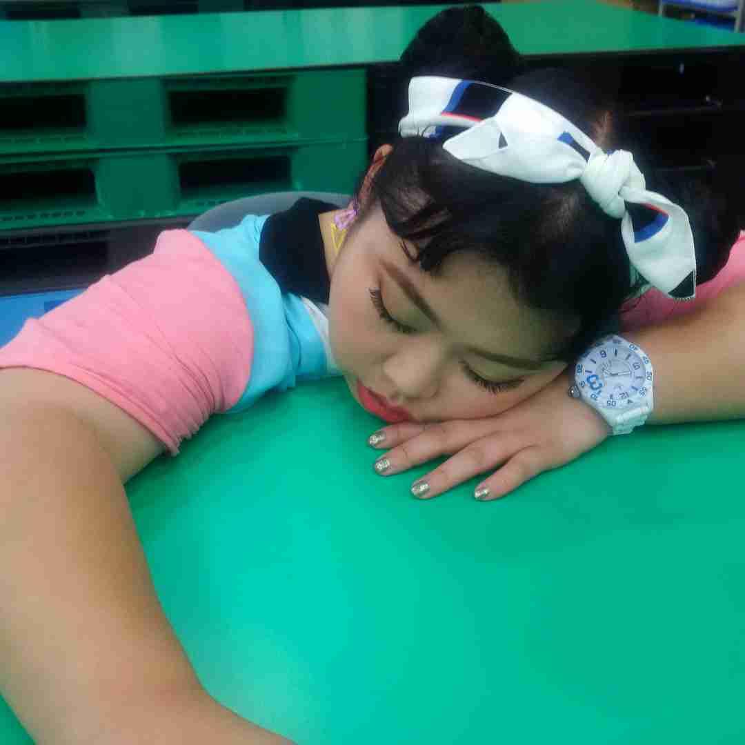 渡辺直美、主演ドラマ「カンナさーん!」撮影で「マジで寝ていた」