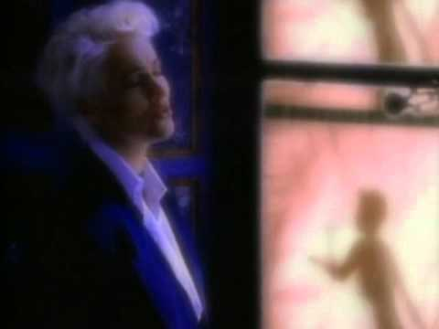 Roxette - Queen Of Rain [Official Music Video] - YouTube