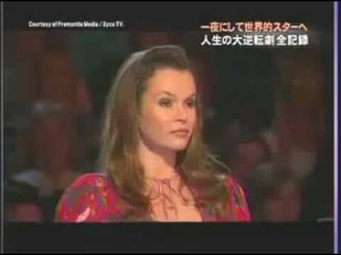 ポールポッツ 感動秘話 No.2 - YouTube