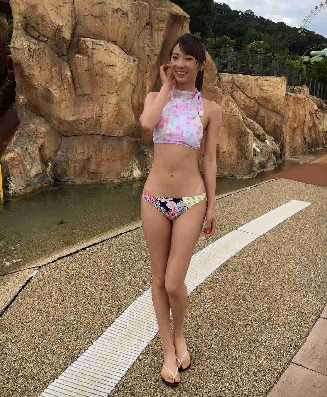 Kis-My-Ft2・千賀健永のデザインした「貝殻ビキニ」に女性が絶賛