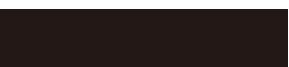 欅坂46 駆け上るまで待てない!尾関梨香 渡辺梨加 長濱ねる | HUSTLE PRESS OFFICIAL WEB SITE