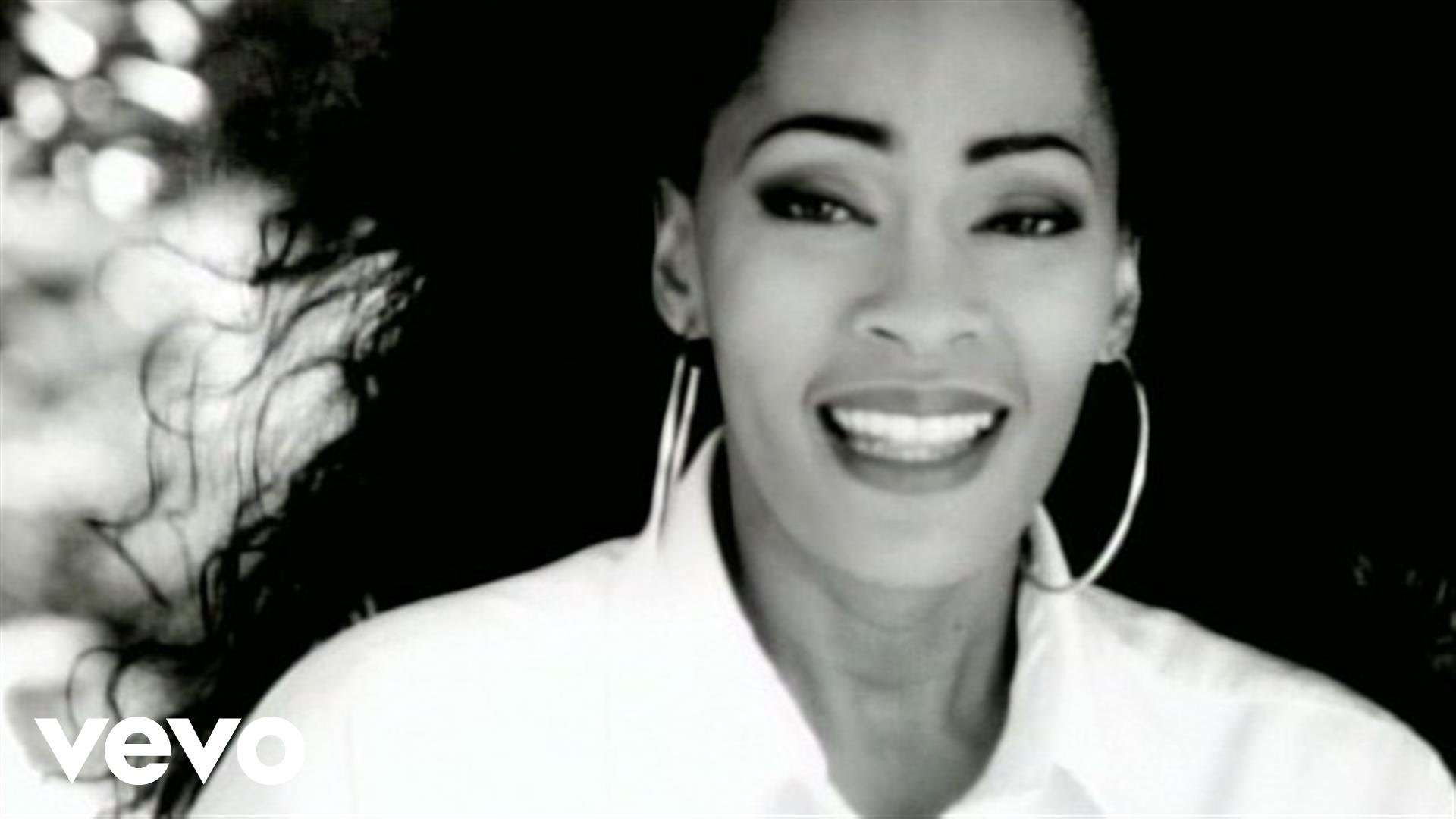 Jody Watley - It All Begins With You - YouTube