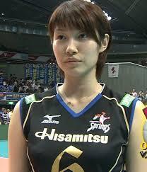 バレーボール全日本女子を語りましょう!