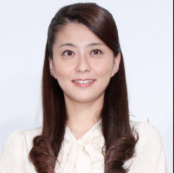 小林麻央さん英訳ブログに海外からコメント殺到「信じられないほど賢く、美しい」