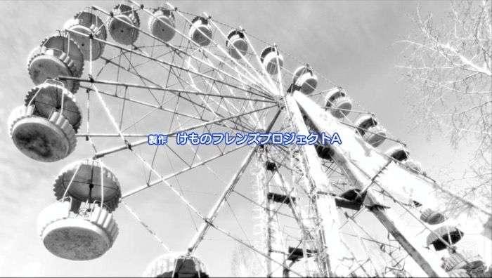 【悲報】けものフレンズ、韓国主導の日本嘲笑アニメだった : ミリタリーニュースまとめサイト|ミリタリー通信