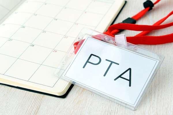 PTAの手伝いを「その都度メールで募集」に変えたら、不満が無くなったというツイートが話題に