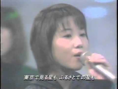 モーニング娘。1999年 メドレー 明日香卒業前 - YouTube