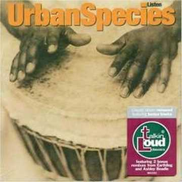 Urban Species - Spiritual Love - YouTube