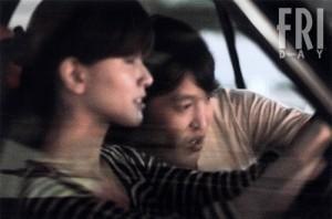 舞川あいく、恋人の存在を初告白 結婚にも言及