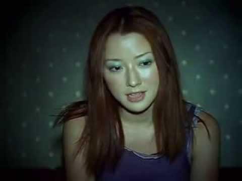Fayray tears - YouTube