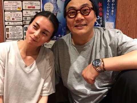 今日はスペシャル!!|田中美央オフィシャルブログ「ではまた、板の上で会いましょう。」Powered by Ameba