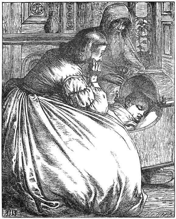 ある母親の物語 - Wikipedia