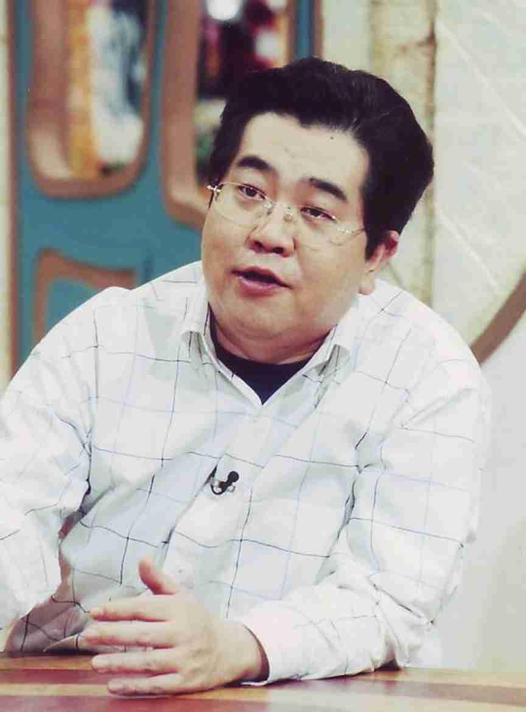 MBS「ちちんぷいぷい」石田英司氏が謝罪 愛人認める…局は「ズブズブ接待」該当しないと判断