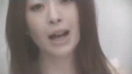 村岸カンナ - このせかいに - Dailymotion動画