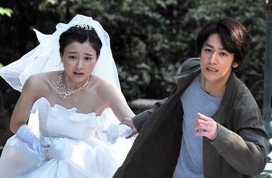 2004年の朝ドラヒロイン原田夏希、第1子出産していた