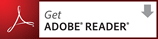 国際テロ組織 世界のテロ組織等の概要・動向 | 国際テロリズム要覧(Web版) | 公安調査庁