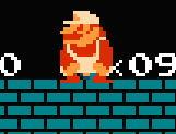 マリオシリーズのゲームでやりがちなこと