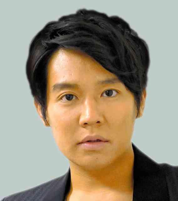 小出恵介さんを任意聴取 少女と飲酒・性的行為の疑いで:朝日新聞デジタル