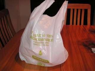 アラフォーにおすすめのバッグ
