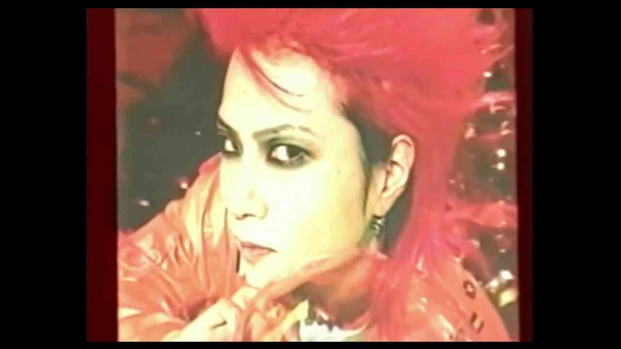 hide 50th anniversary FILM JUNK STORY part 15 - YouTube