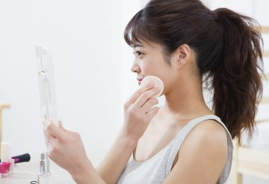 時間との闘い!主婦たちが実践する「朝の時短美容テク」ランキング