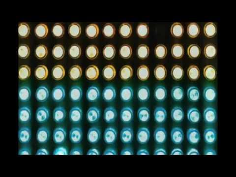 バックトゥーザフューチャー4 オフィシャル Back to the Future 4 Trailer - YouTube