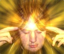 心霊現象はなぜ起きるのか?脳科学で解明する : カラパイア