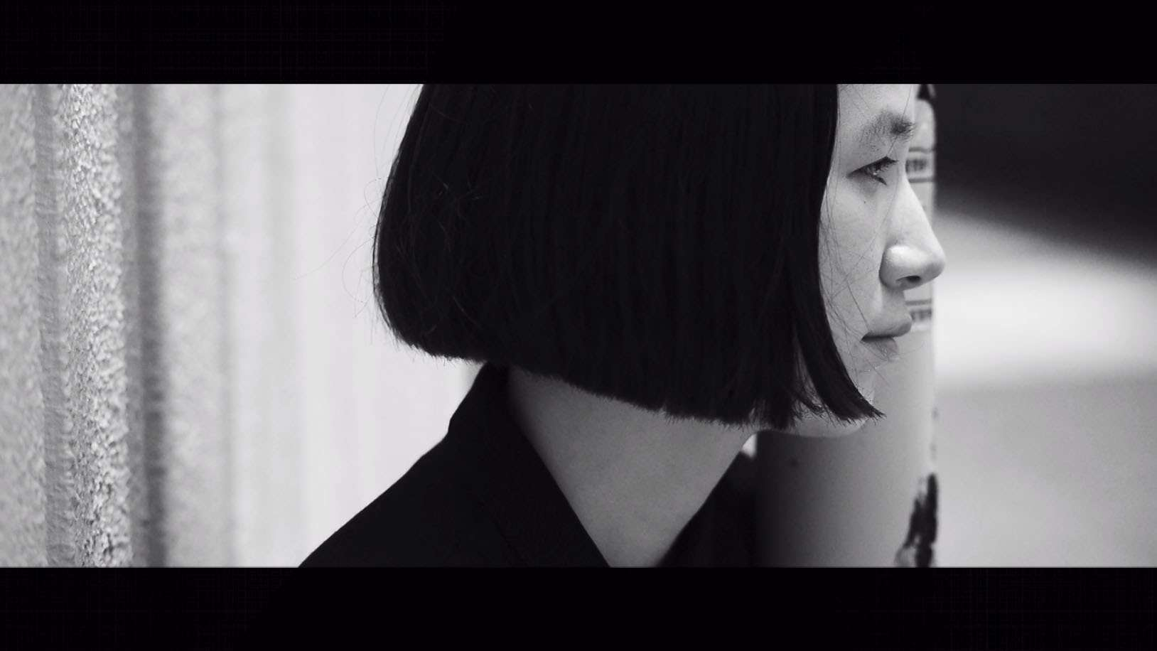 Spangle call Lilli line 「azure」 (Official Music Video) - YouTube