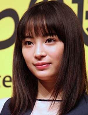 「素行不良」とウワサされる若手女優|サイゾーウーマン