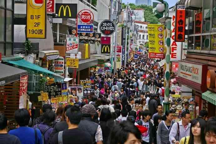GACKT 建物の外観規制が進まない日本に嘆き「本当にもったいない話だ」