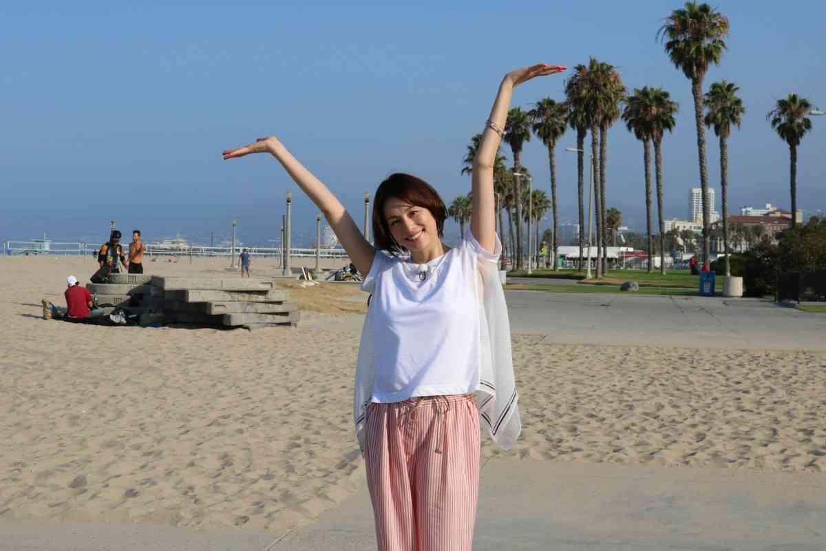 米倉涼子主演「ドクターX」5期、今年10月スタート!秋から世界配信も - シネマトゥデイ