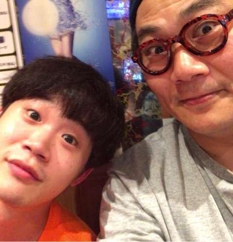 やっぱりこの人!|田中美央オフィシャルブログ「ではまた、板の上で会いましょう。」Powered by Ameba