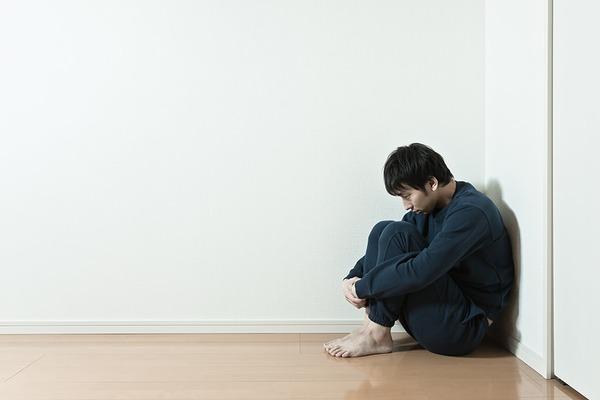 庵野秀明、エヴァQ公開後にうつ病になった事を告白 - えいがちゃんねる