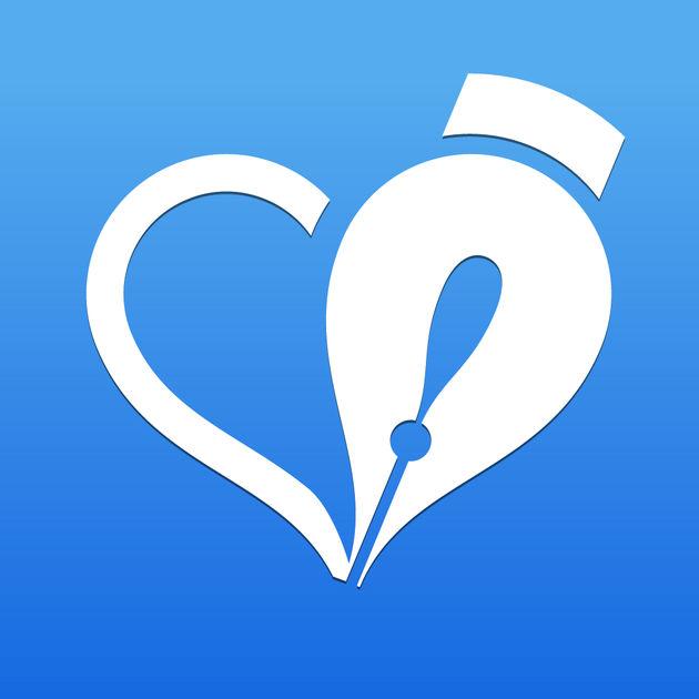kakooyo! – 楽しく描ける無料お絵かきアプリ on the App Store