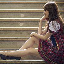 大島優子「下品インスタ批判」で芸能生命終了の危機!? 自らに大ダメージ   ギャンブルジャーナル   ビジネスジャーナル