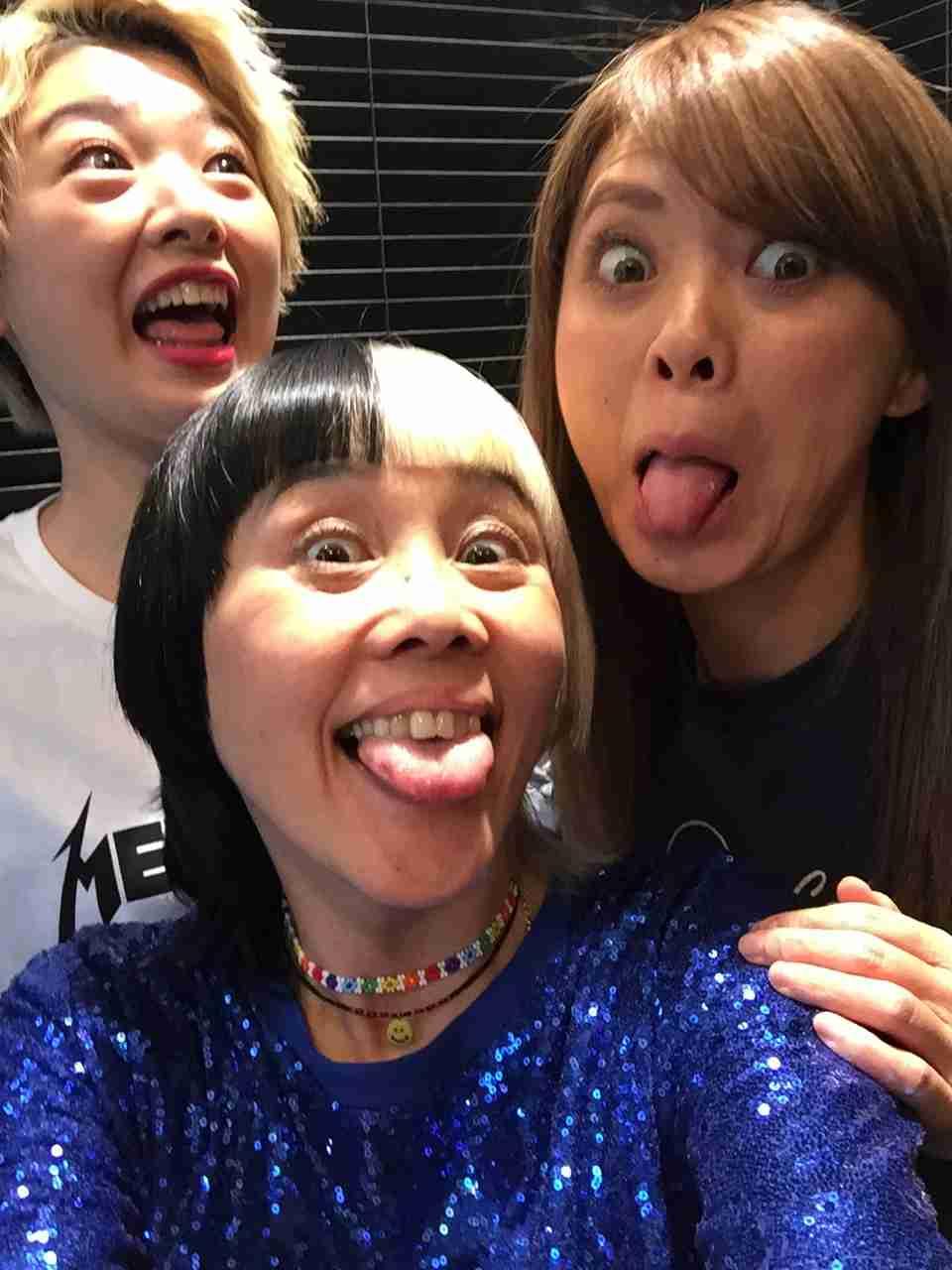 夏だわあ。笑 ( 日々の出来事 ) - 野沢直子の小説家への道 - Yahoo!ブログ