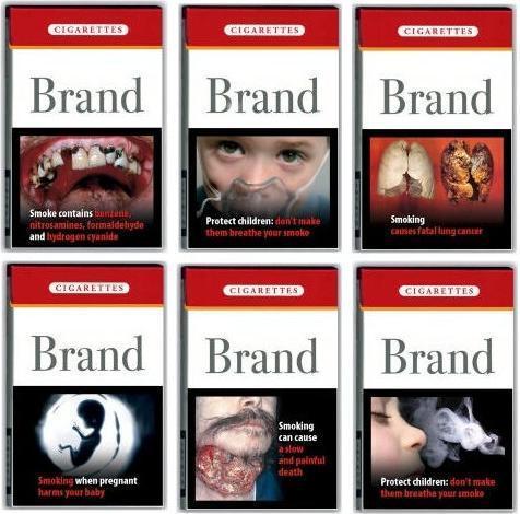 タバコを吸う事って悪いことなの?