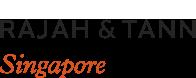 シンガポール 法律事務所 | ラジャ・タン法律事務所 | Rajah Tann Asia| Japan Desk - Legal Services |  Singapore Law Firm | 弁護士