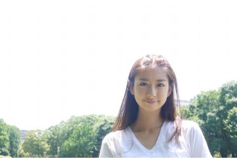 ご報告致します。 中田あすみオフィシャルブログ「LOOK@TOMORROW」Powered by Ameba