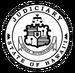 Hawaii State Judiciary Ho'ohiki