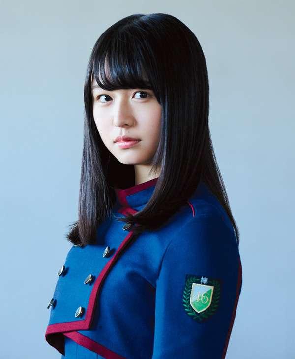 欅坂46にイジメ疑惑、長濱ねるが無視・悪態連発で批判殺到wwww : VIPワイドガイド
