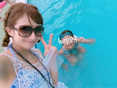 辻希美、Instagram開始「なんかドキドキしますね」