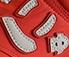 最近話題の「にゅ」スニーカーがとっても高性能ってご存知?|StartHome
