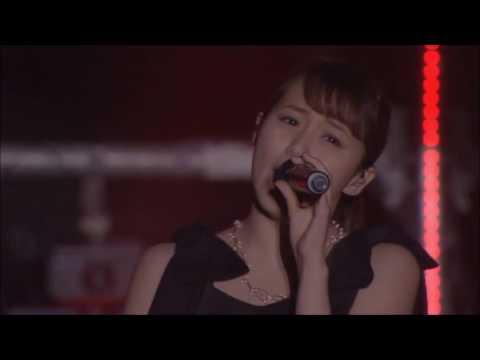 高木紗友希「リゾナント ブルー」[Takagi Sayuki (Resonant Blue)] - Hello! Project Hina Fest 2016 - YouTube